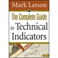 The Complete Guide to Technical Indicators-forex trading series